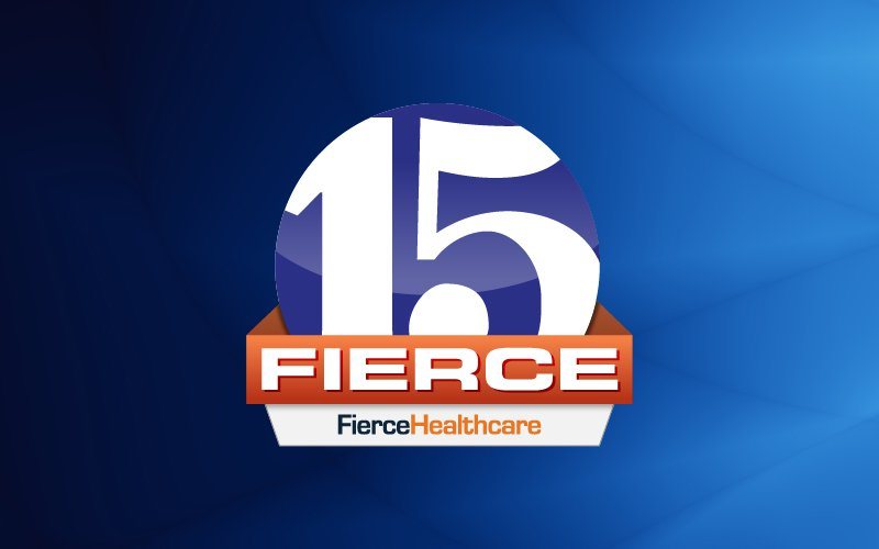 Fierce15-Healthcare.jpg