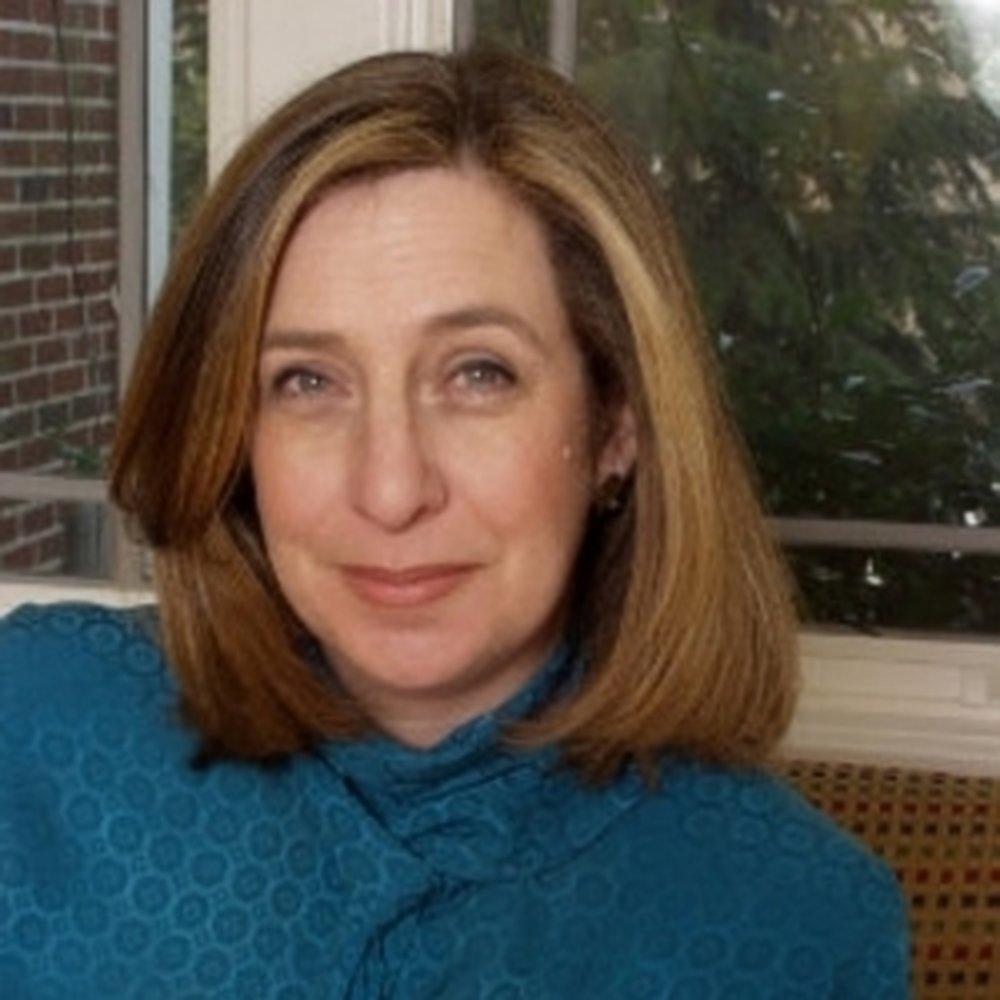Dr. Elizabeth Edersheim