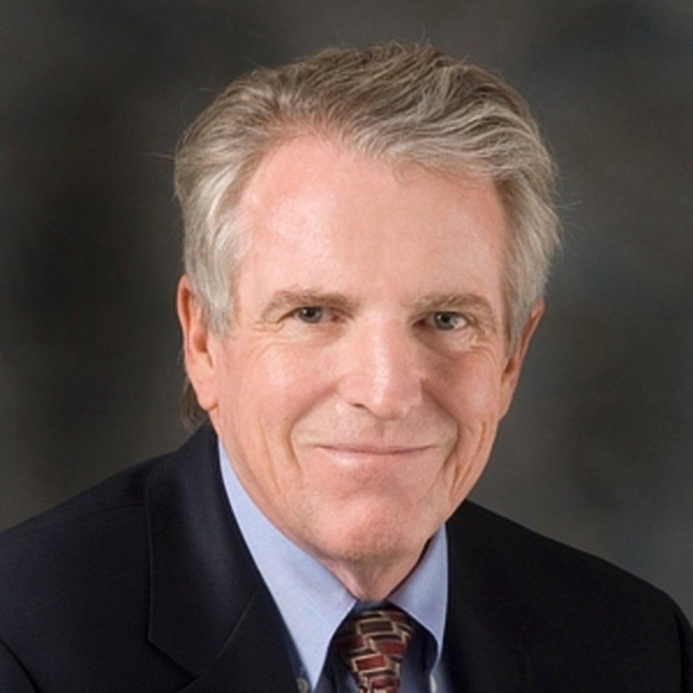 Dr. Thomas W. Feeley