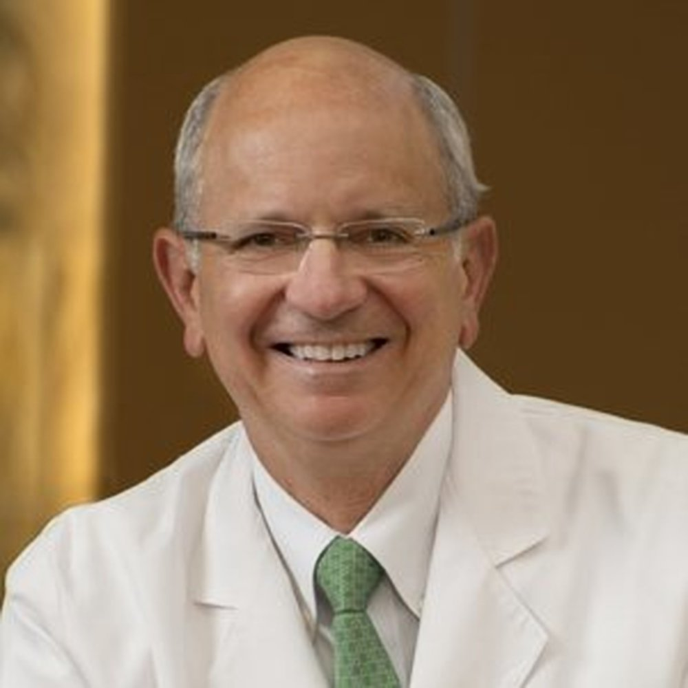 Dr. Richard Santore