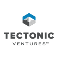 Tectonic.png