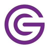 general-catalyst.png