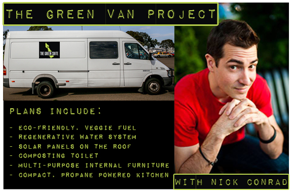 the green van project rectangle.jpg