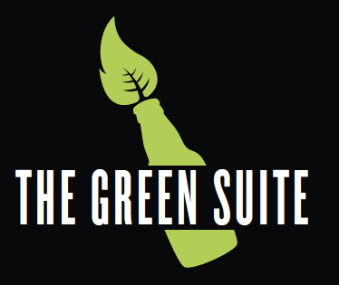 The Green Suite