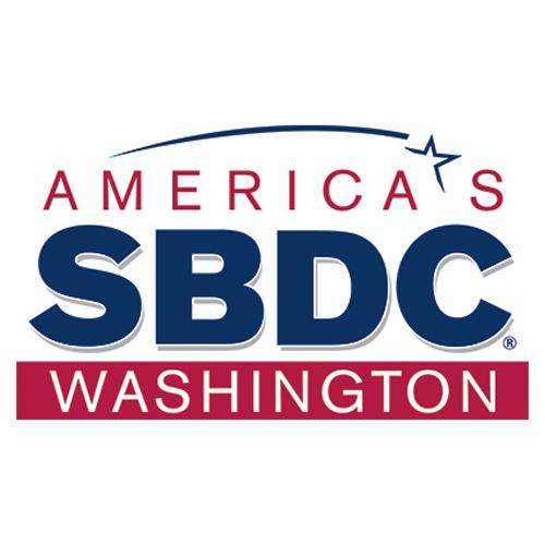 sbdc.jpg