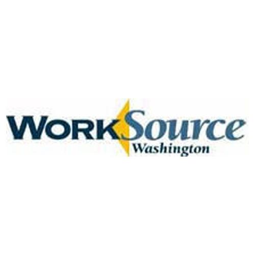 WorkSource.jpg
