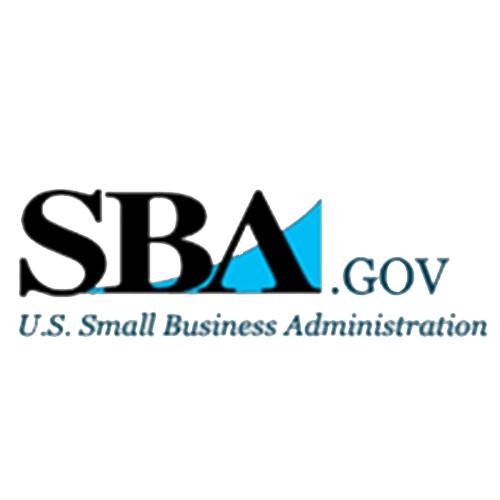 sba.gov.jpg
