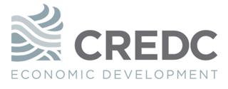 CREDC.jpg