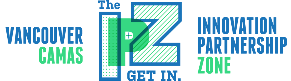 horizontal ipz logo2.png