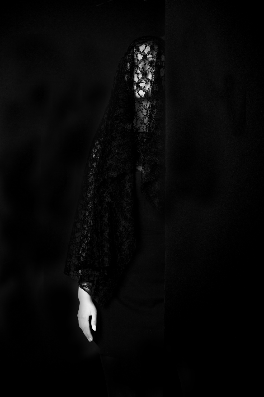 Black4.png