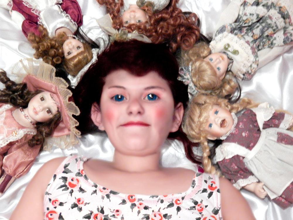 Amy-Doll.jpg