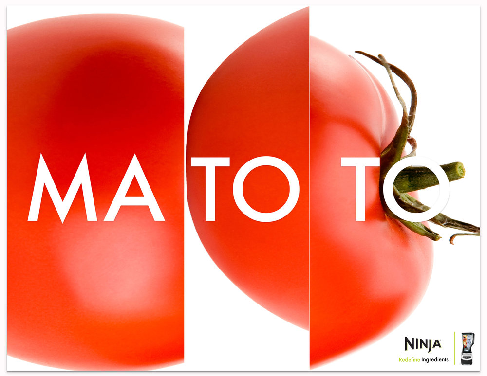 NINJA|Redefine|tomato|HD.jpg
