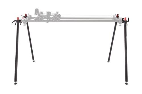 kwik.rail.leg.system.jpg