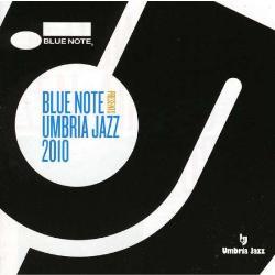 umbria jazz 2010.jpg