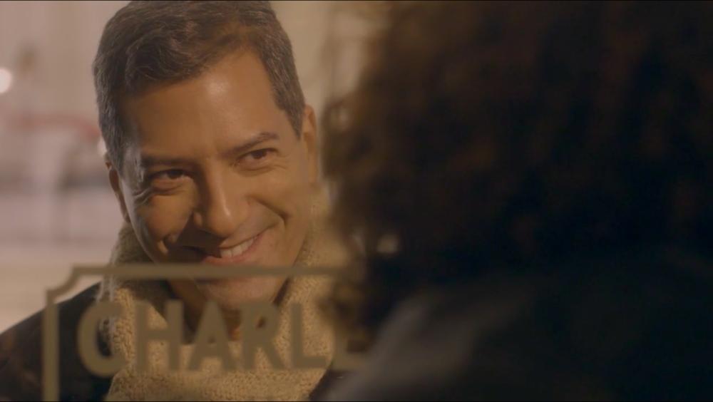 Alfredo through the doorCC.png