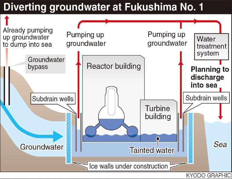 fukusjhima graphic1.jpg