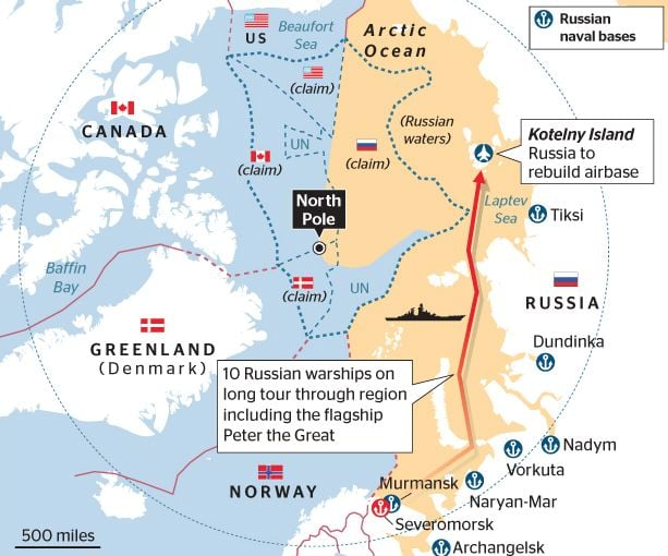NPole russian navu UKTimes.jpg