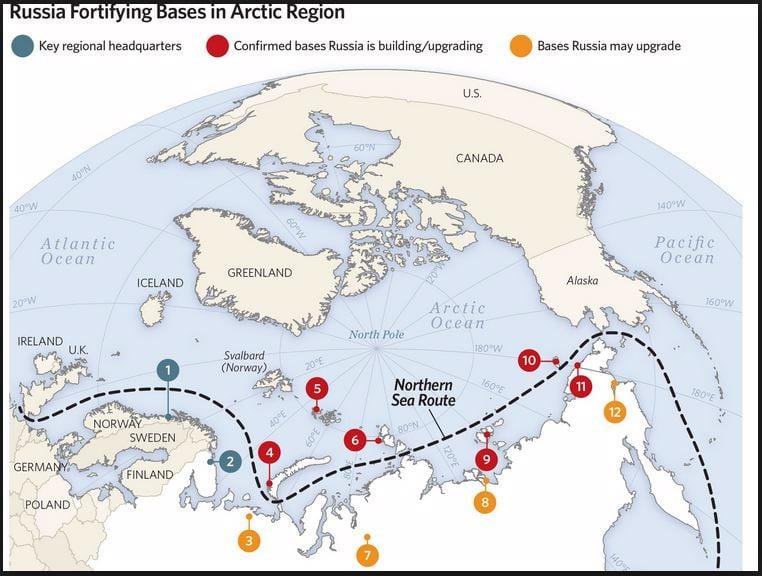 Arctic russia bases bizinsider.jpg