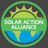 Click to learn more about solar energy
