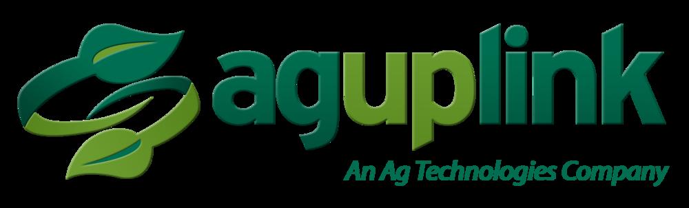 aguplink tagline.png