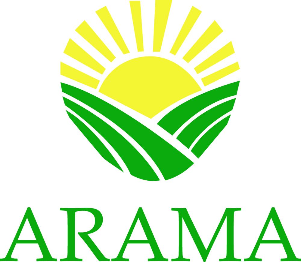 ARAMA logo.jpg