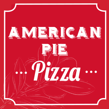 American Pie FB profile.jpg