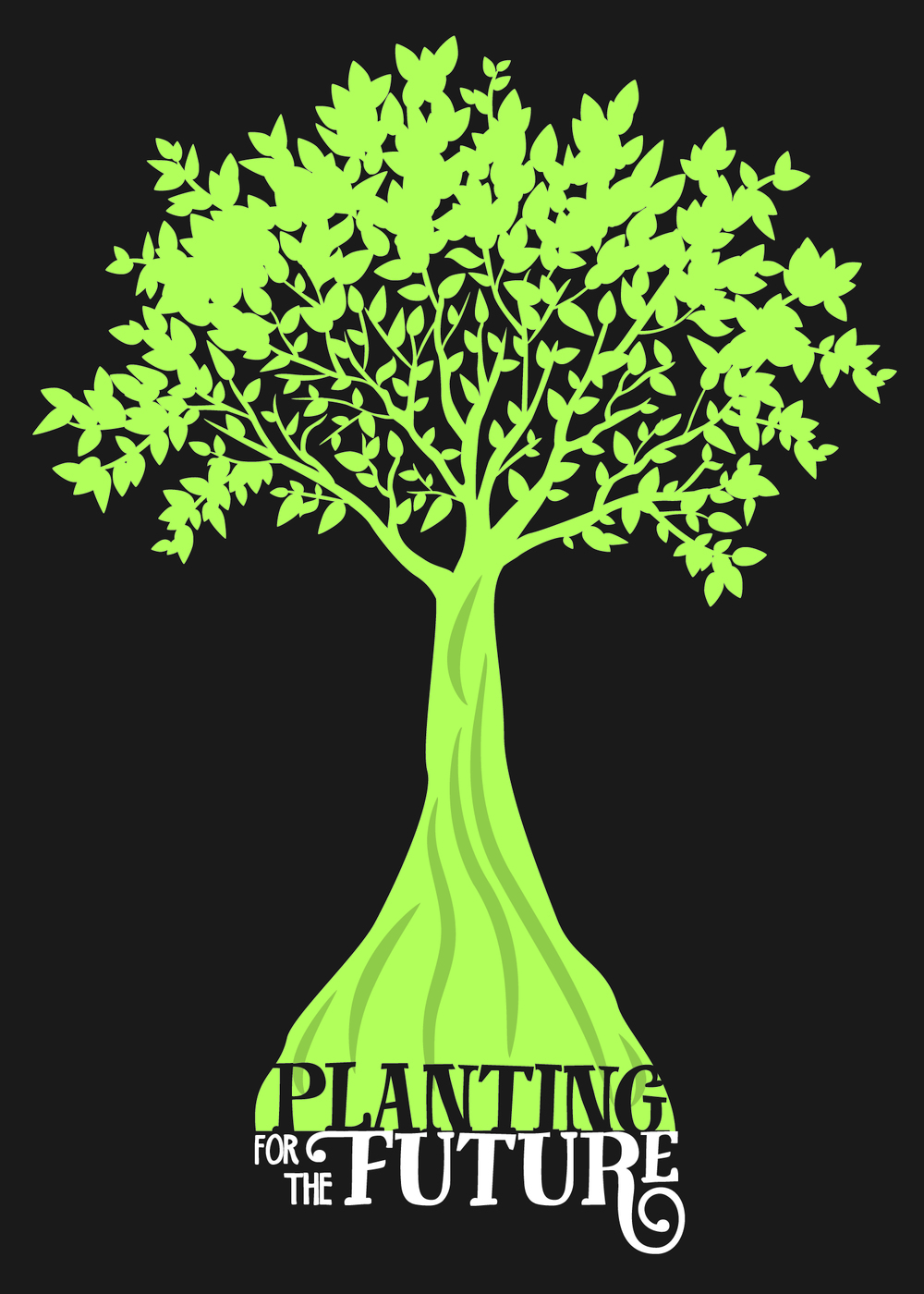 Planting for the Future Logo.jpg