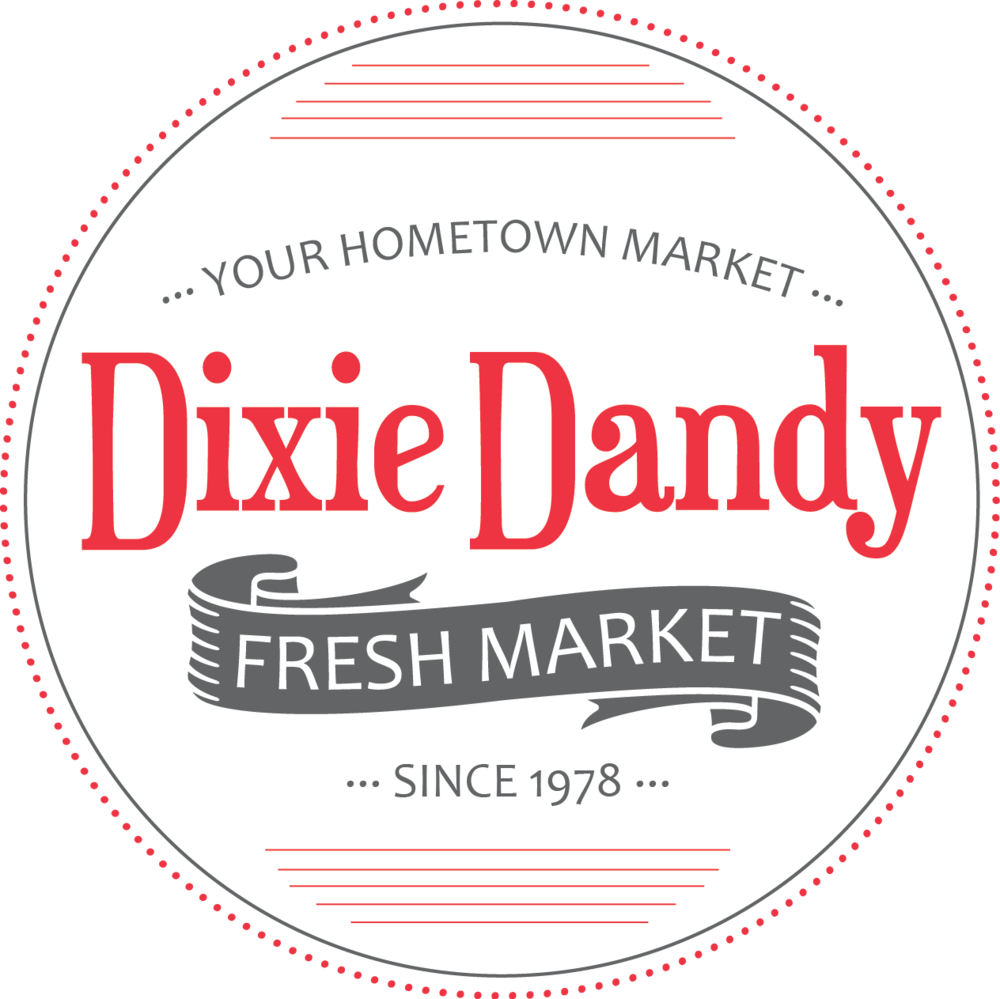 Dixie Dandy Fresh Market.png