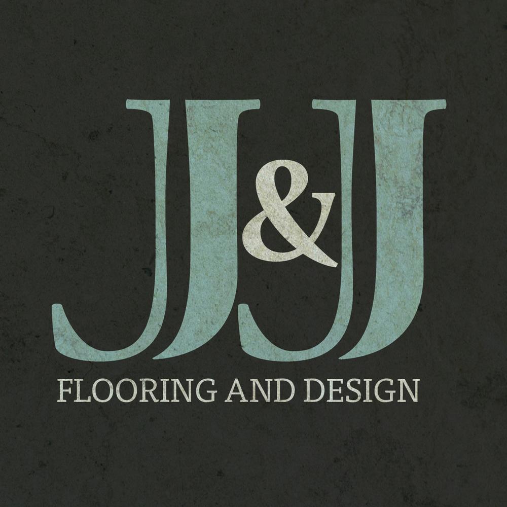 J&J 3.jpg
