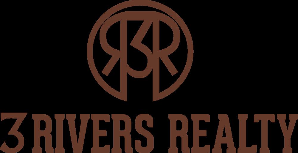 3RR Logo - PMS 477.png