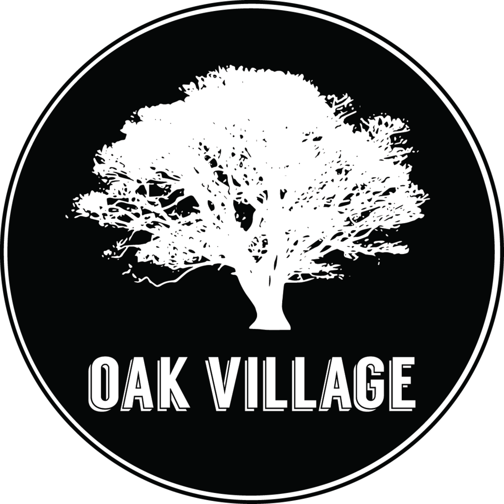 Oak Village Logo.png