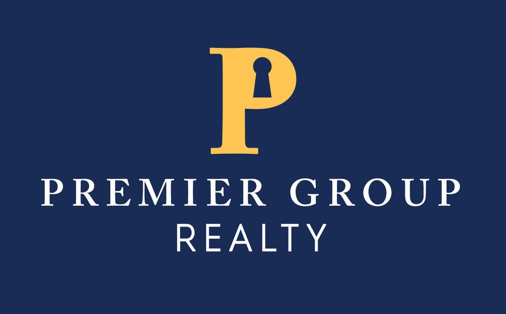 PGR Logo RGB.jpg