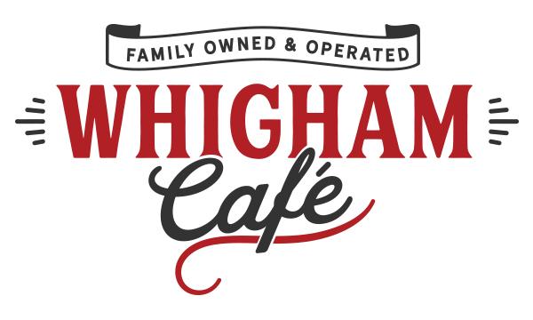 Whigham Cafe logo.jpg