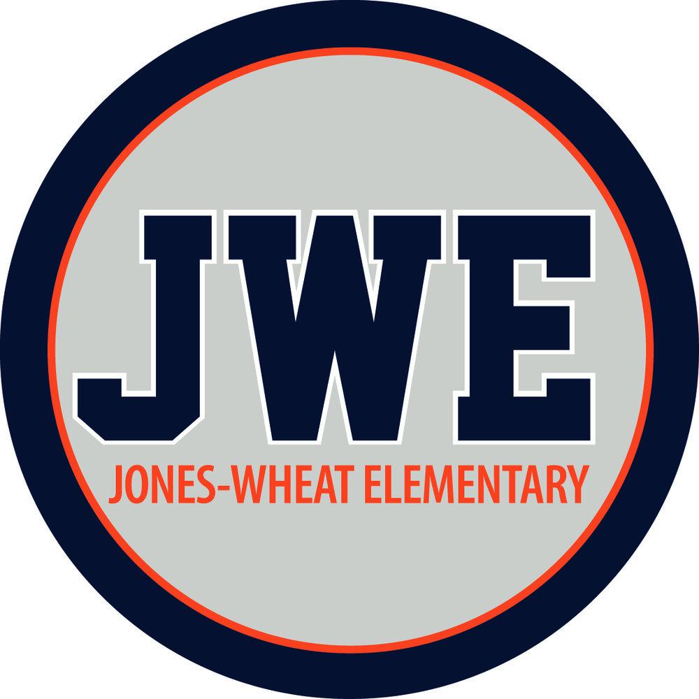 JWE logo.jpg