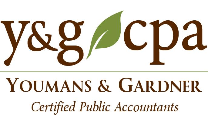 Y&G leaf logo.jpg