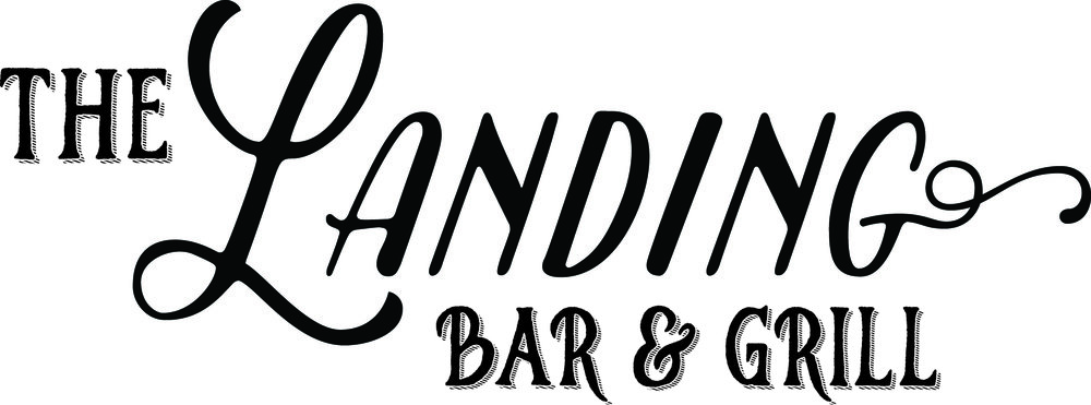 The Landing logo-for tshirts.jpg