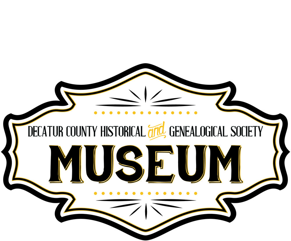 Dec Co Museum Logo.jpg