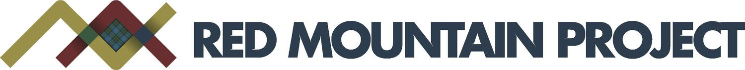 Red Mountain Project