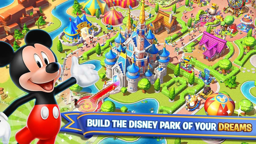 Disney-Magic-Kingdoms-Cheats-Hack-Tips-Guide.jpg