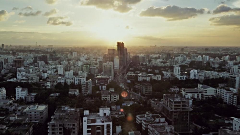 GAP | Bangladesh