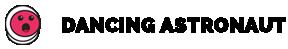 dancing-astronaut-logo.png