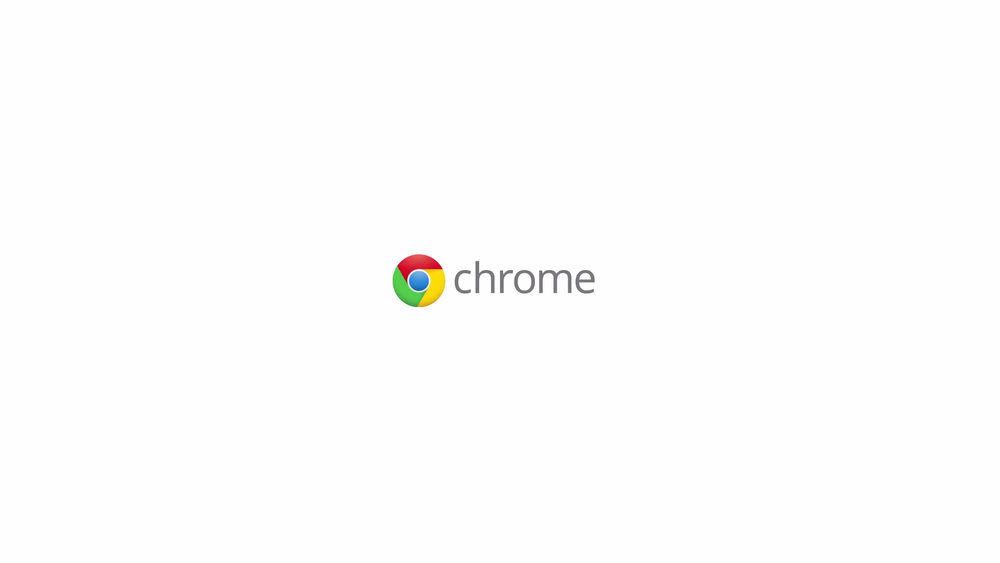 Google Chrome | Windows 10