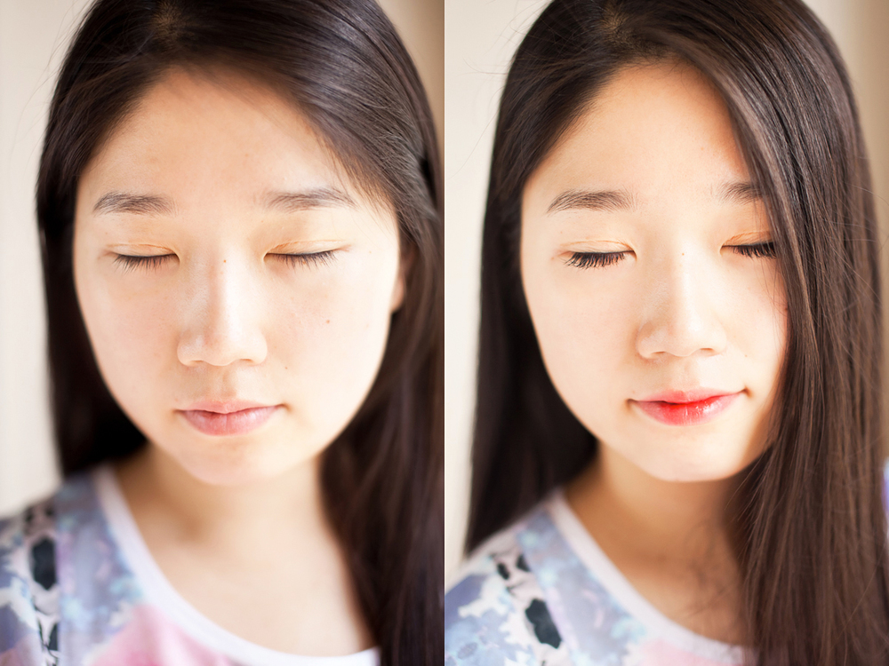 Before & After 1 v2 Sharp.jpg