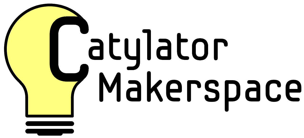 Catylator