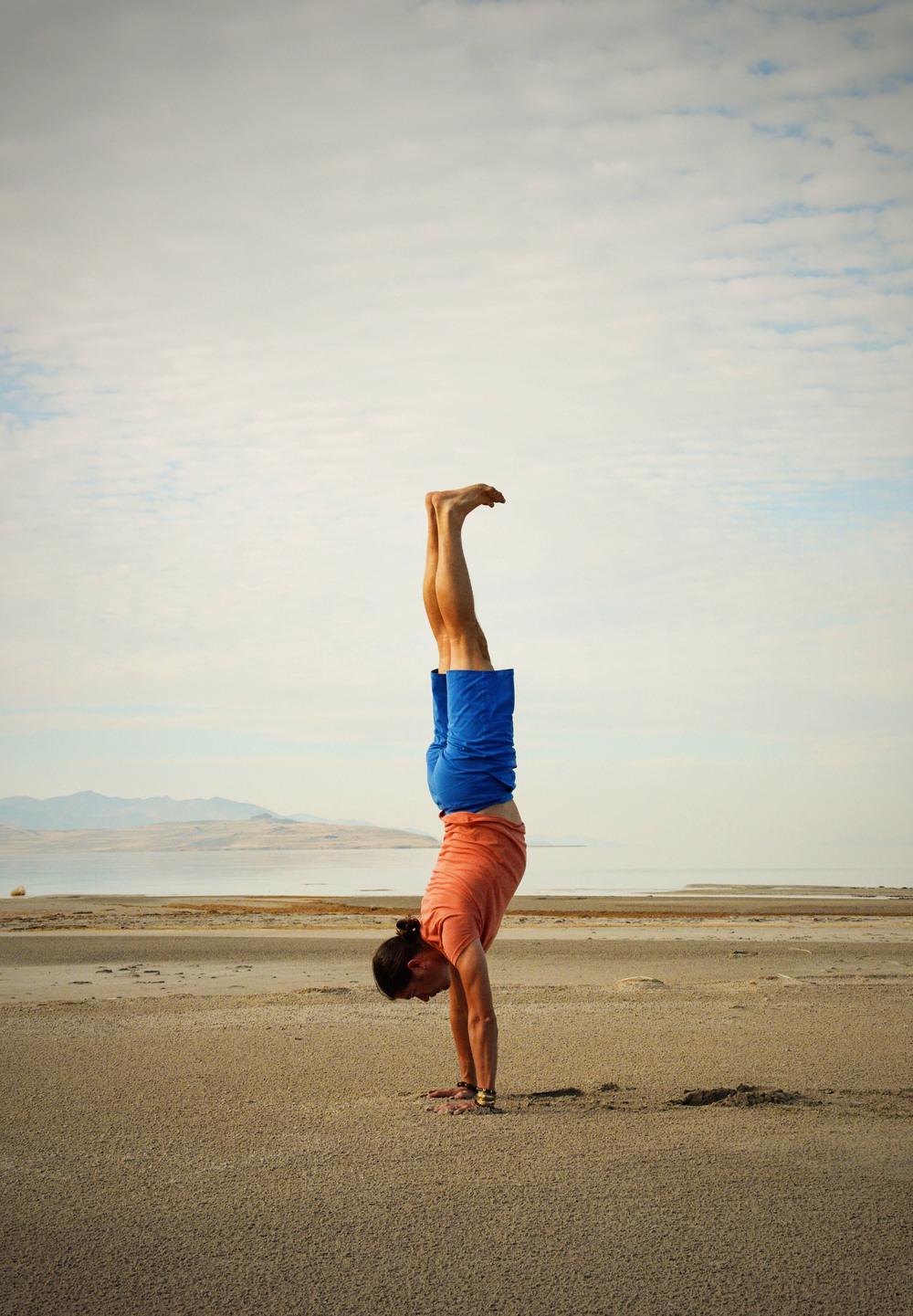 Yogascottmooreyoga