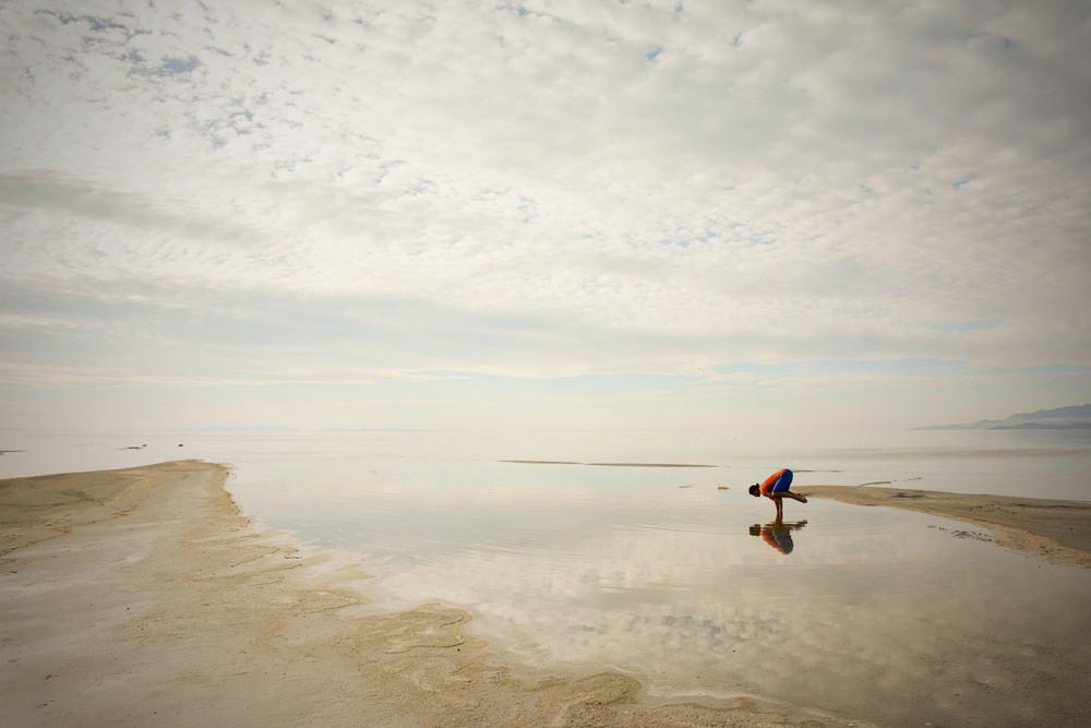 salt lake city yoga