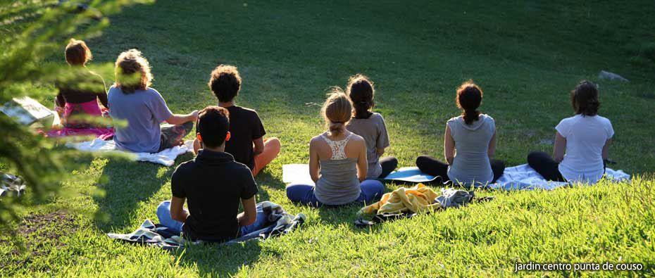 Meditation grass.jpg