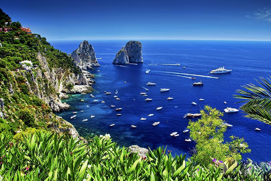 amalfi coast yoga.jpg