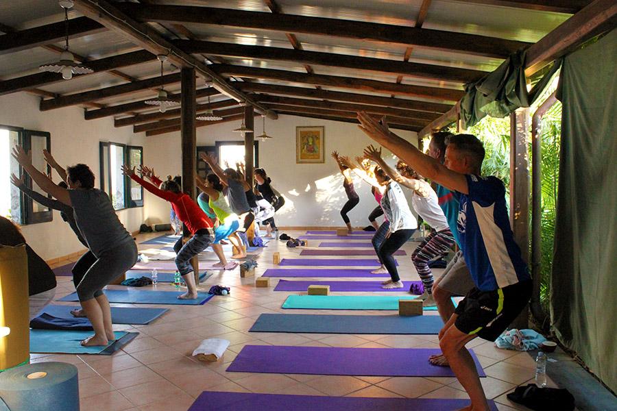 Amalfi Yoga Retreat.jpg