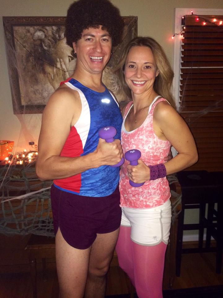 Richard Simmons.jpg